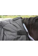 LuBa Paardendekens, Extreme® Losse hals voor deken