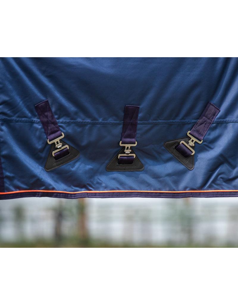 FryskWare® PURA Turnout            .      /  50gr  -150 gr