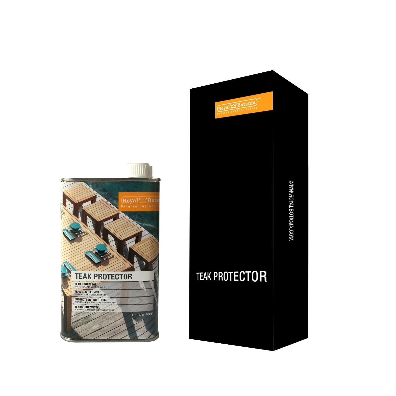 Teak Protector- 500ml