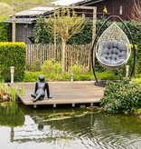 Decomundo Punto Swing - Hanging Chair