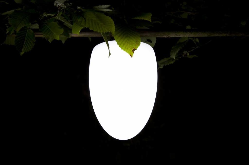 Imagilights Egg big met LED verlichting