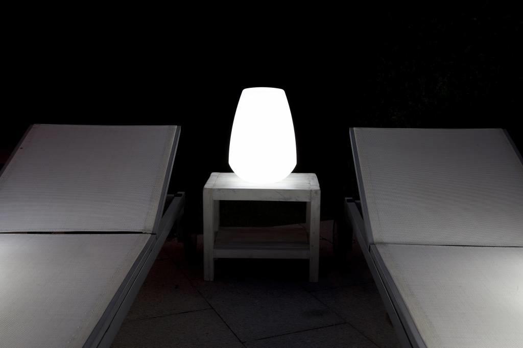 Imagilights Lantern met LED verlichting