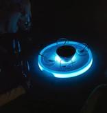 Imagilights Tron round met LED verlichting
