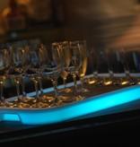 Imagilights Tron rectangular met LED verlichting - Showroommodel