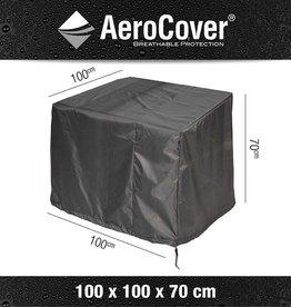 AeroCover Beschermhoes Zetel