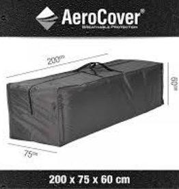 AeroCover Beschermhoes Kussenset - 200x75x60cm