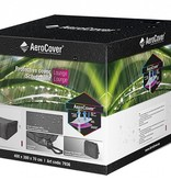 AeroCover Beschermhoes Loungeset - 400x300x70cm