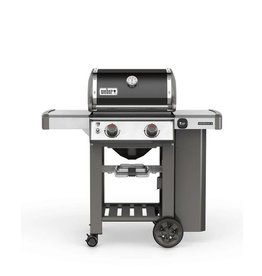 Weber Genesis® II E-210 GBS Gasbarbecue
