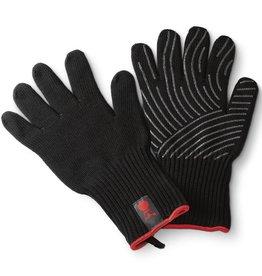 Weber Premium handschoenen - Kevlar (L/XL)