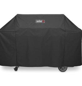Weber Premium barbecuehoes voor gabarbecue