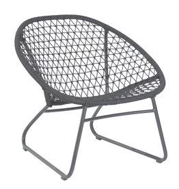Max & Luuk Bella Chair - Lava