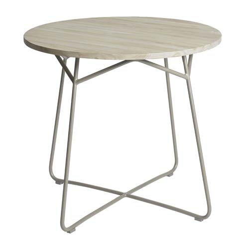 Max & Luuk Lily Table