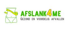 Afslank4me.nl