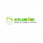 Afslank4me