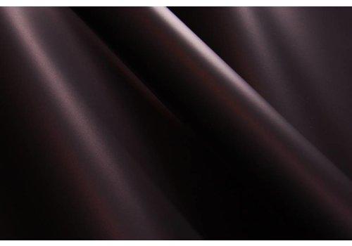SOTT® WE-2440 BATWING