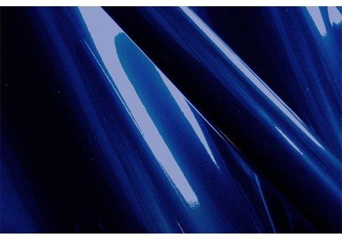 SOTT® WE-1360 LIVING BLUE