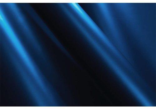 SOTT® WE-2340 PALLADIUM BLUE