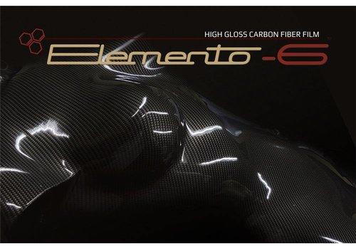 SOTT® ELEMENTO-6