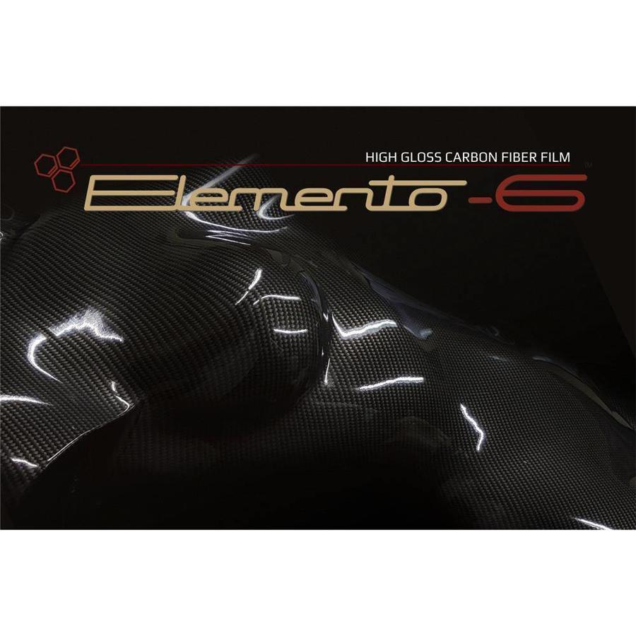 ELEMENTO-6 -W-1917-152-1
