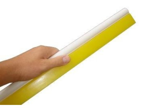 150-001  Softline Turbo Squeegee  48cm