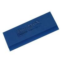 thumb-150-007 Blue Max Rakel-1