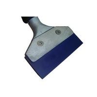 thumb-150-007 Blue Max Rakel-2