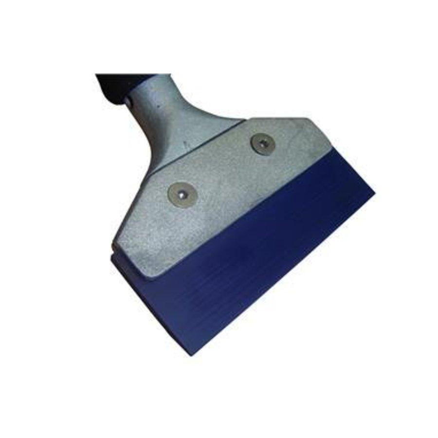 150-007 Blue Max Rakel-2