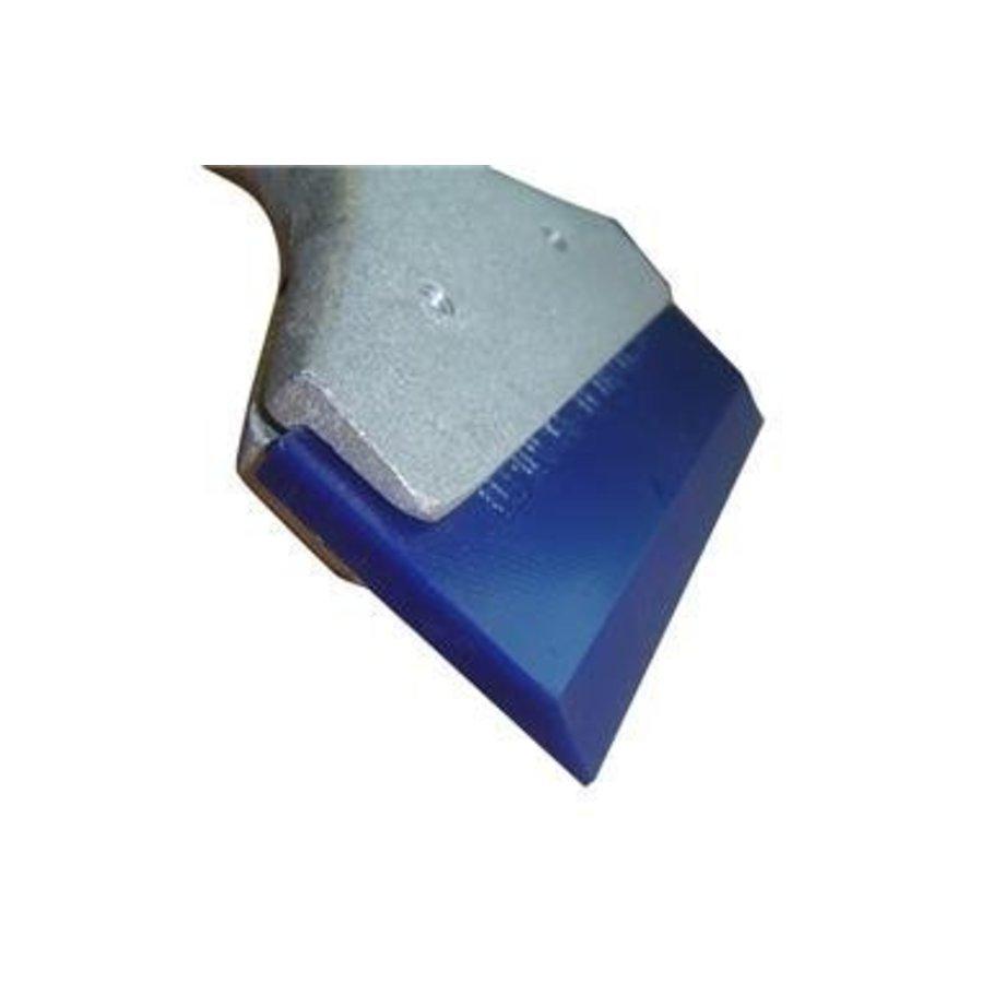 150-007 Blue Max Rakel-3