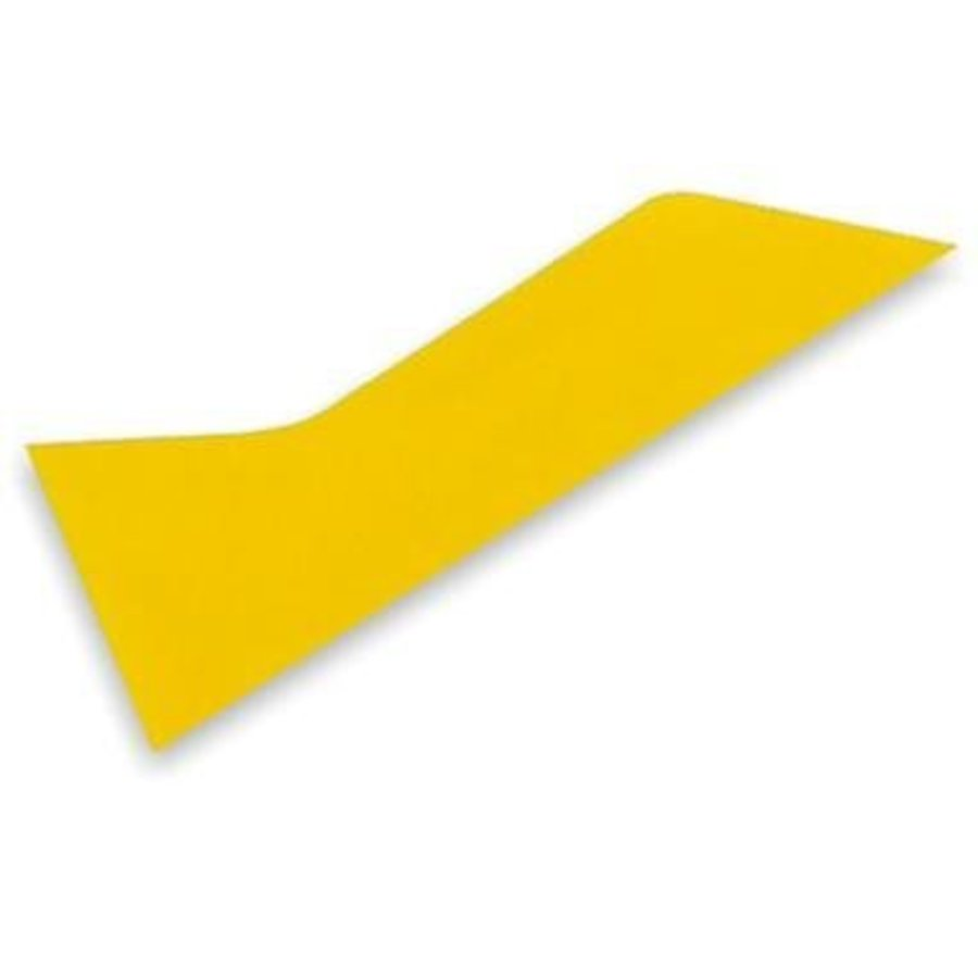 150-009 The Yellow Shuttle Rakel-1