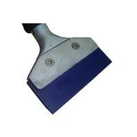 thumb-150-014 Performax Handgriff-1