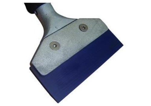 150-014 Performax Handgriff