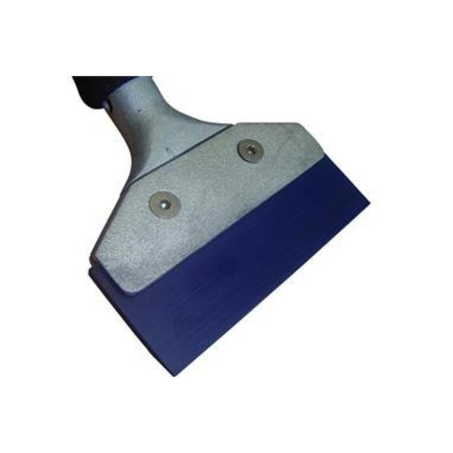 150-014 Performax Handgriff-1