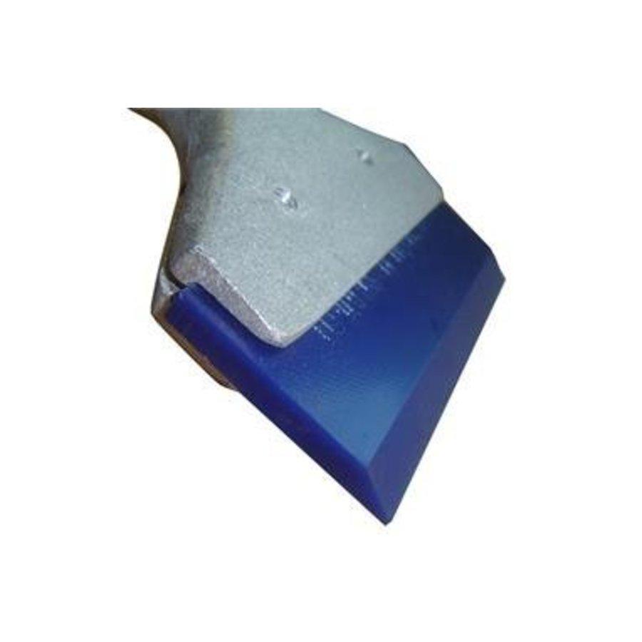 150-014 Performax Handgriff-3