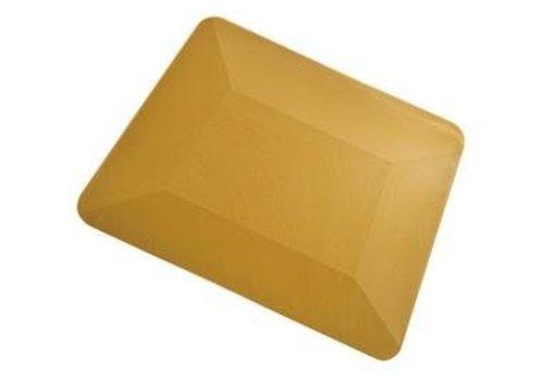 150-015 Teflon Gold 2000 Rakel
