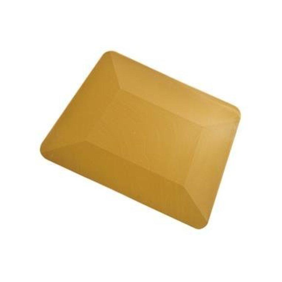 150-015 Teflon Gold 2000 Rakel-1