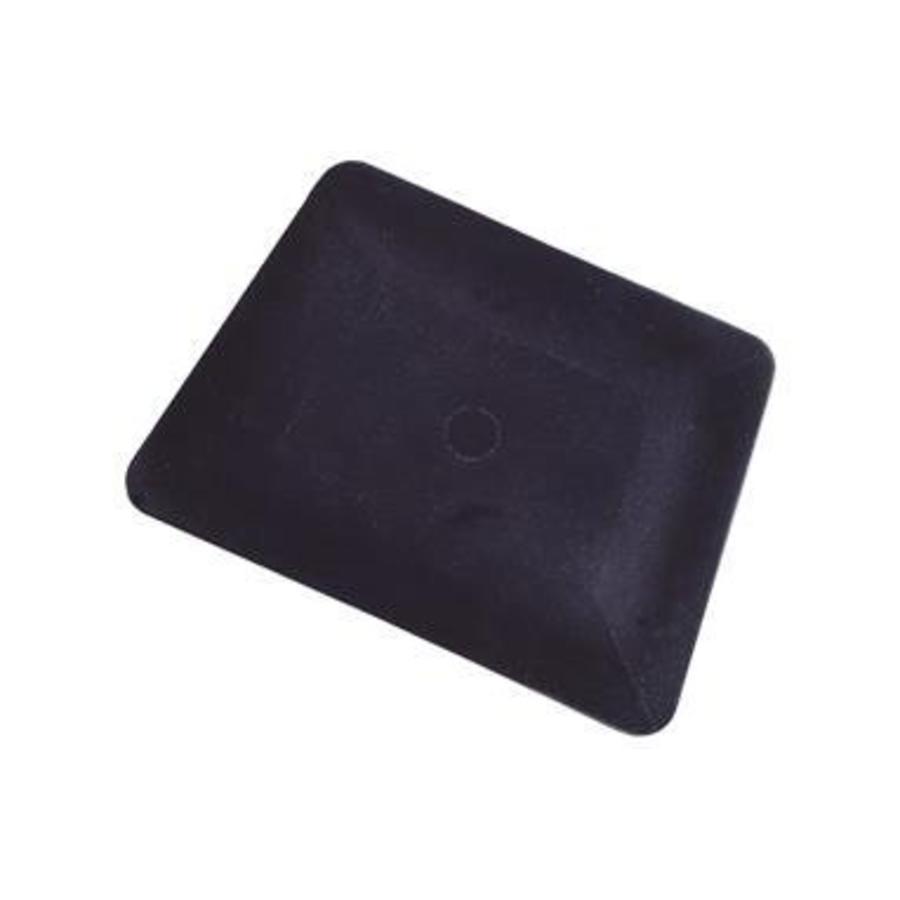 150-016 Teflon Black 2000 Rakel-1