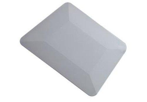 Teflon Platinum Flexi-Firm Rakel