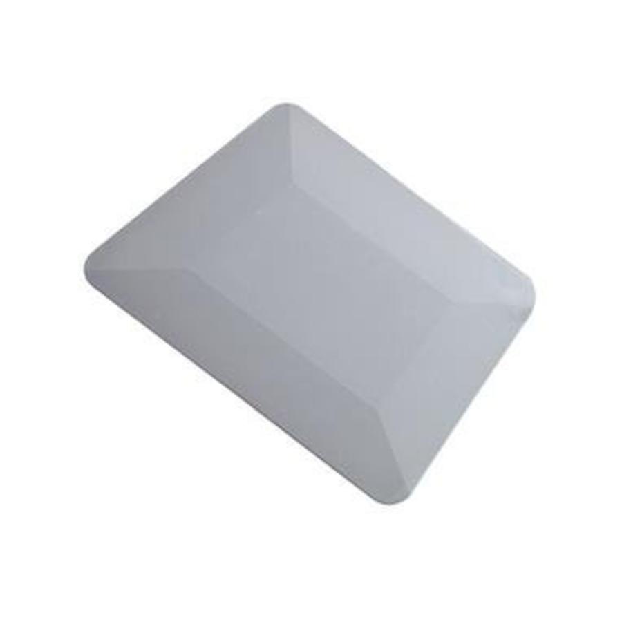150-015PT Teflon Platinum Flexi-Firm Rakel-1