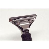 thumb-150-017 Unger Pro Handgriff-2