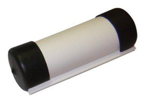 150-024 EasyGrip 10cm Rakelhalter
