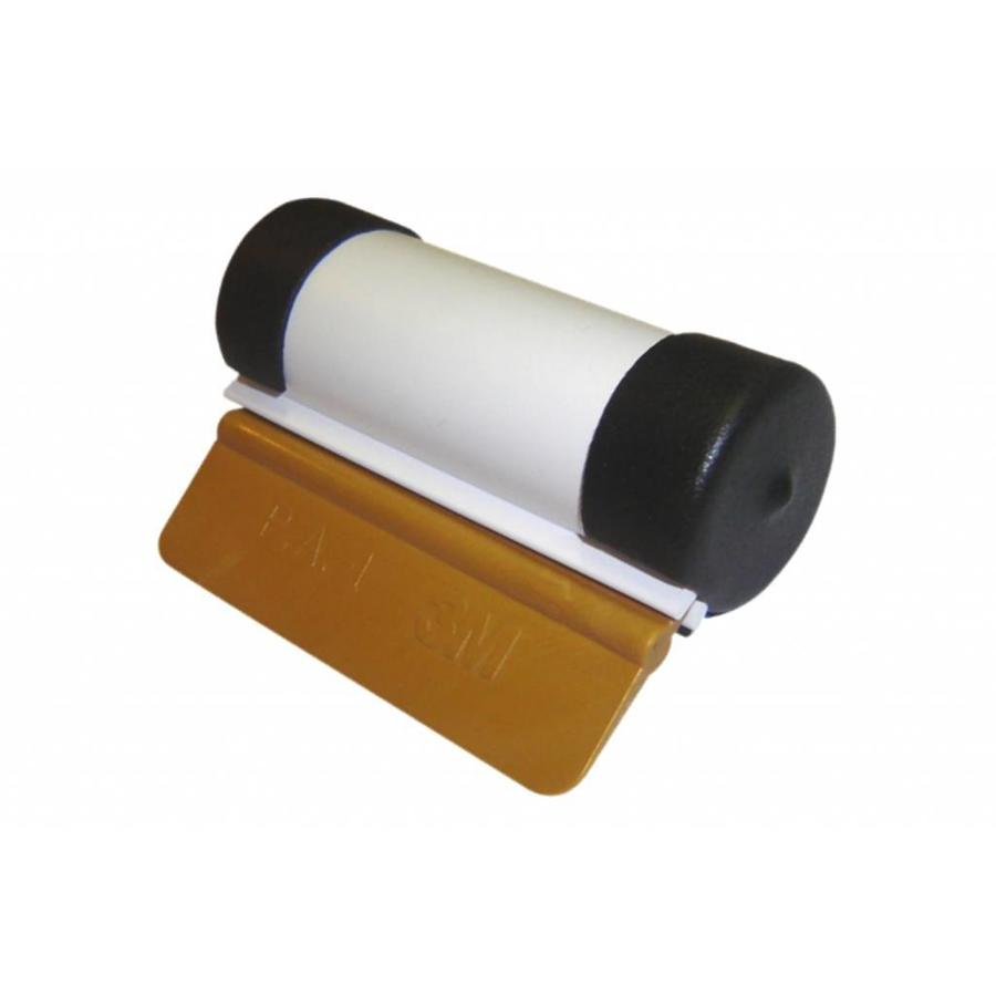 150-024 EasyGrip 10cm Rakelhalter-2