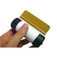 thumb-150-024 EasyGrip 10cm Rakelhalter-3