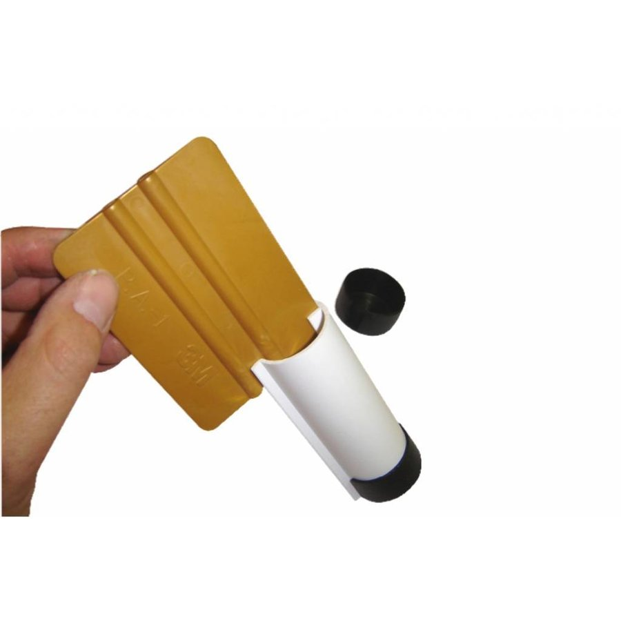 150-024 EasyGrip 10cm Rakelhalter-4