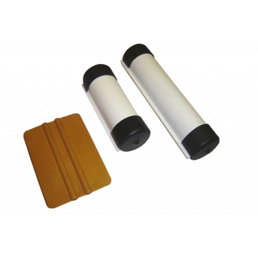 150-024 EasyGrip 10cm Rakelhalter-5