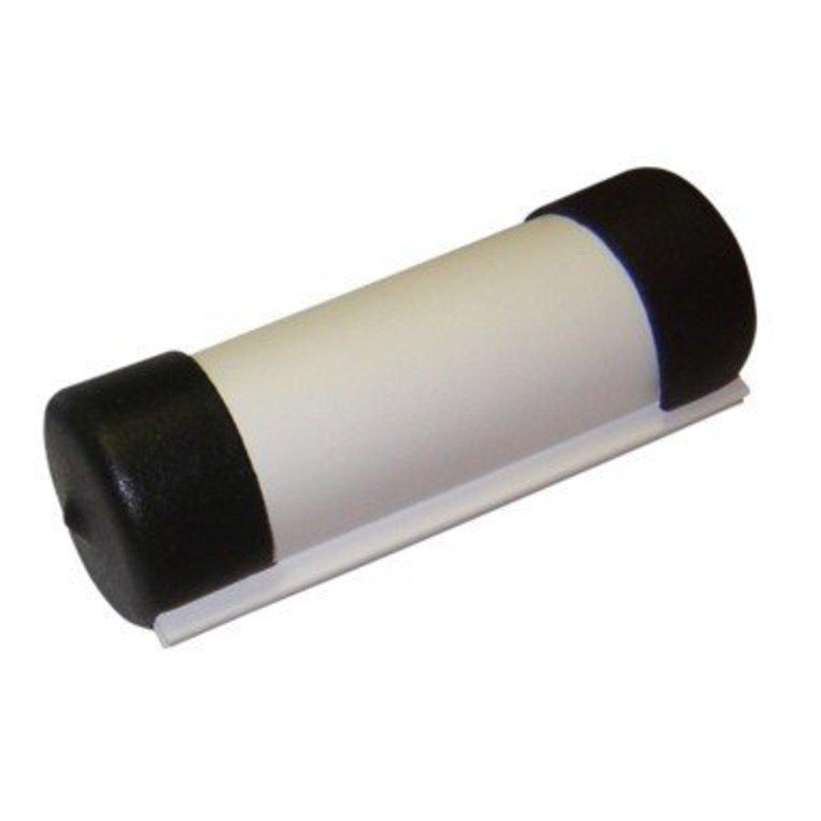 150-025 EasyGrip 13cm Rakelhalter-1