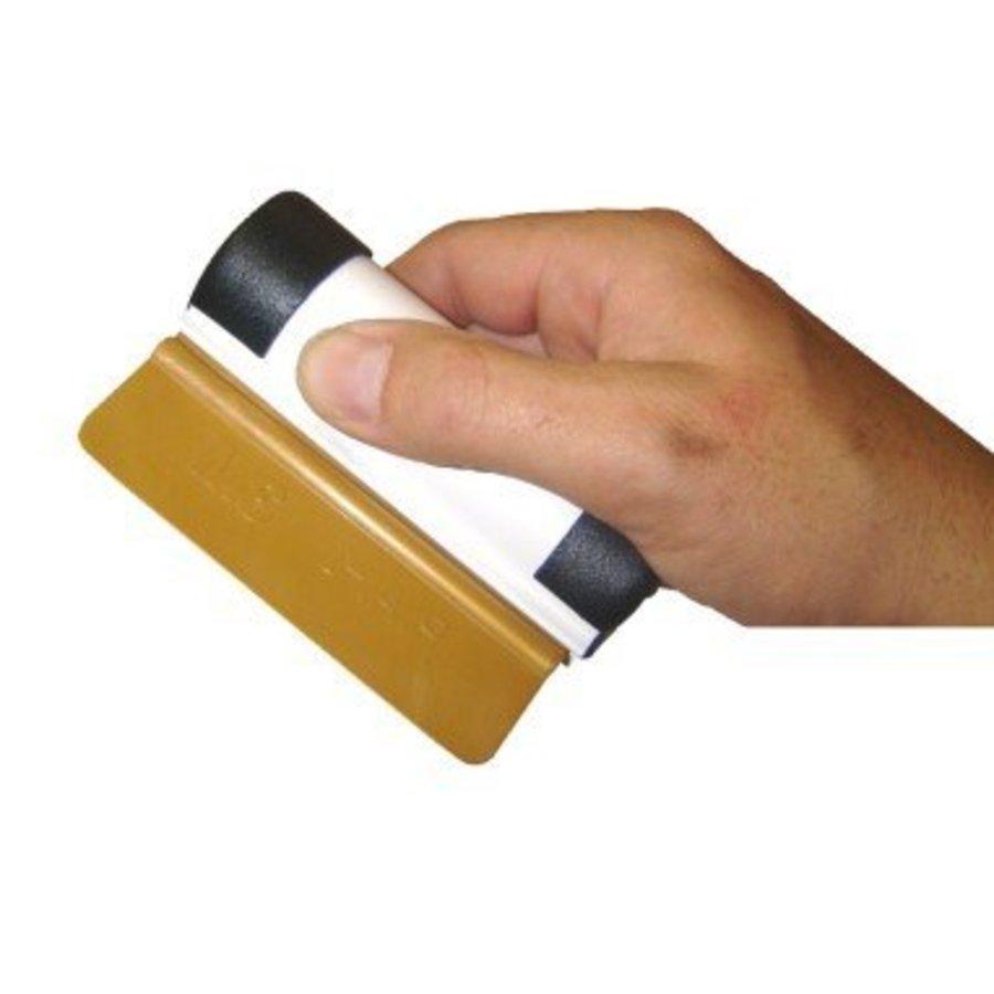 150-025 EasyGrip 13cm Rakelhalter-4