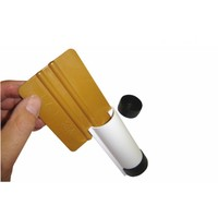 thumb-150-025 EasyGrip 13cm Rakelhalter-5