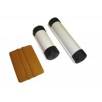 thumb-150-025 EasyGrip 13cm Rakelhalter-6