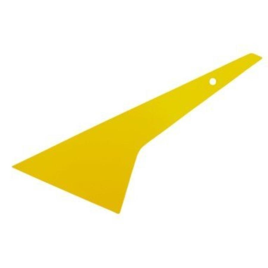 150-026 Yellow Quickfoot Rakel-1