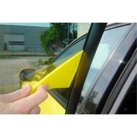 thumb-150-026 Yellow Quickfoot Rakel-2